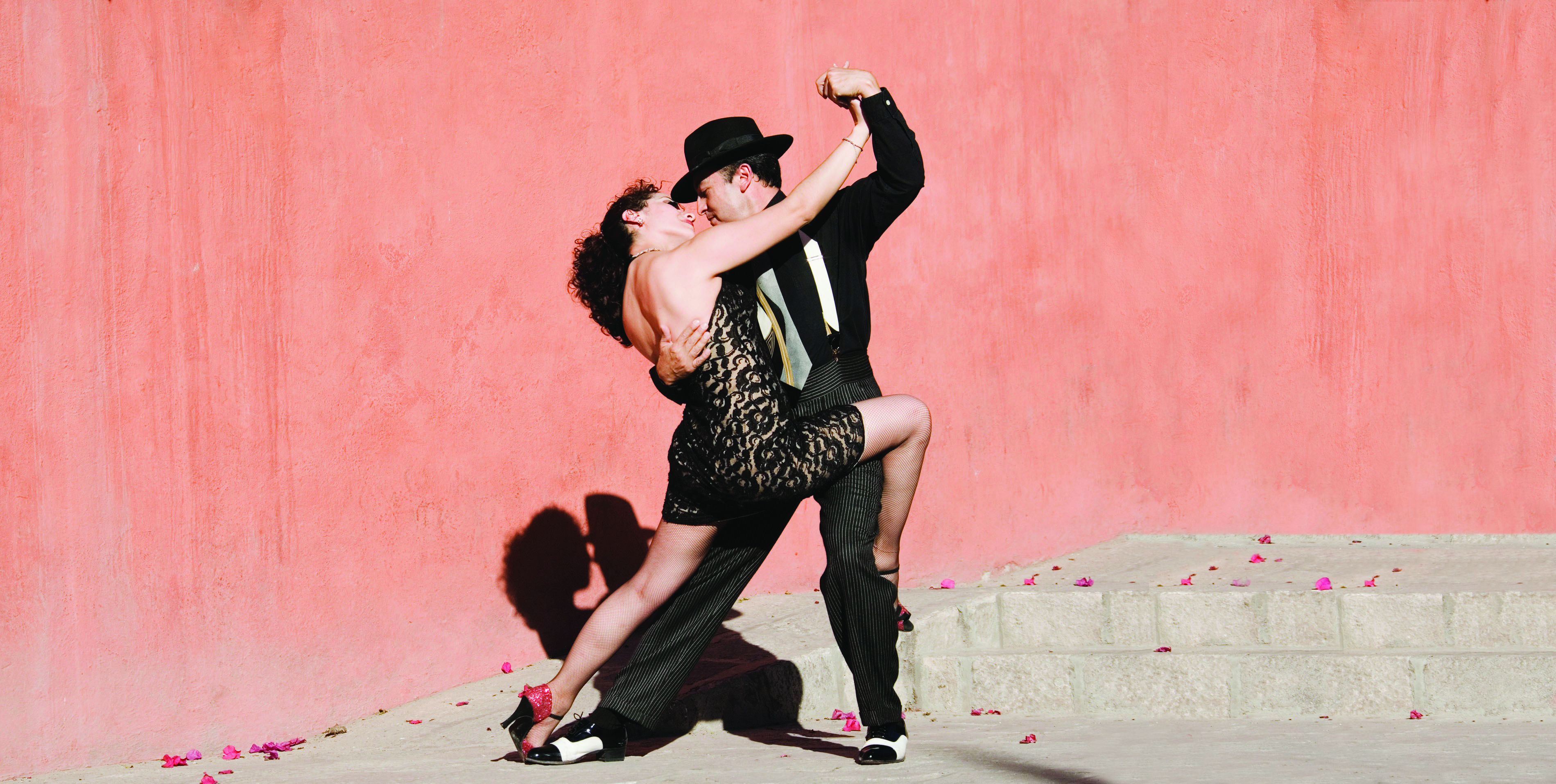 Dancing With The Stars Wikipedia The Free Encyclopedia Autos Post