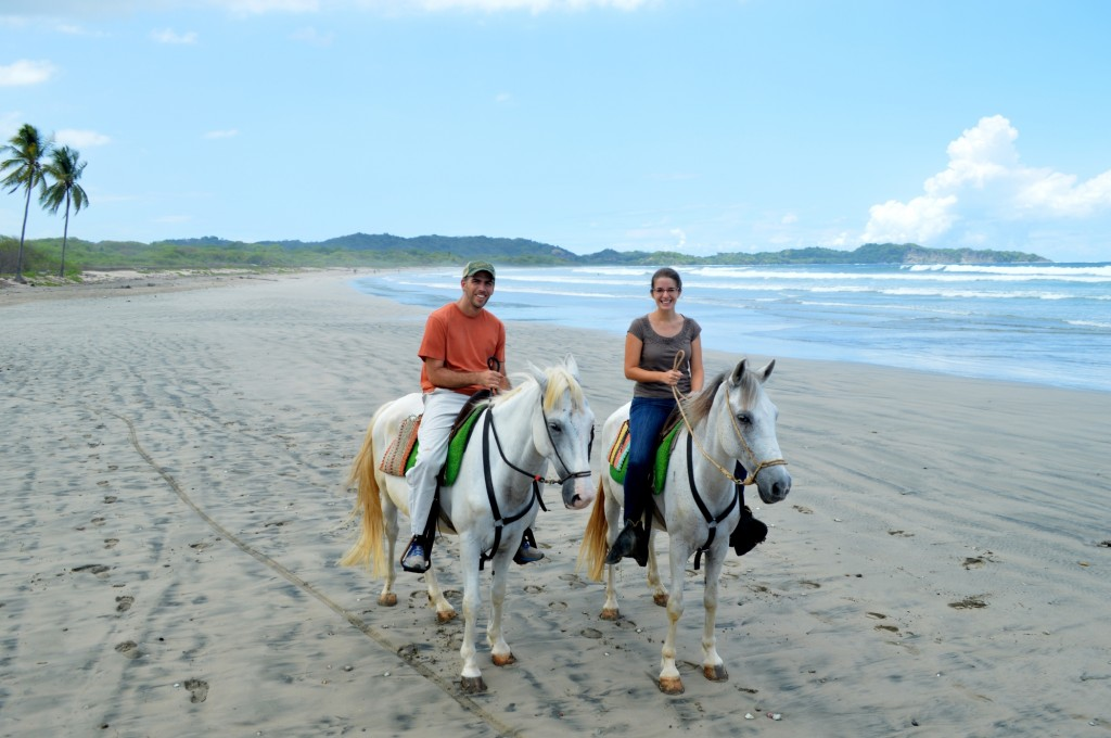 Image credit: Jennifer Turnbull-Houde & Matthew Houde from Two Weeks in Costa Rica