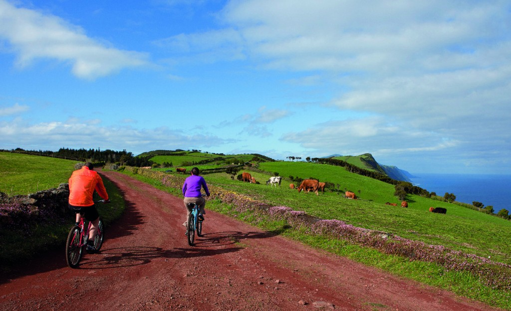 Sunvil-Azores-2015-300CMYK_Page_50_Image_0005