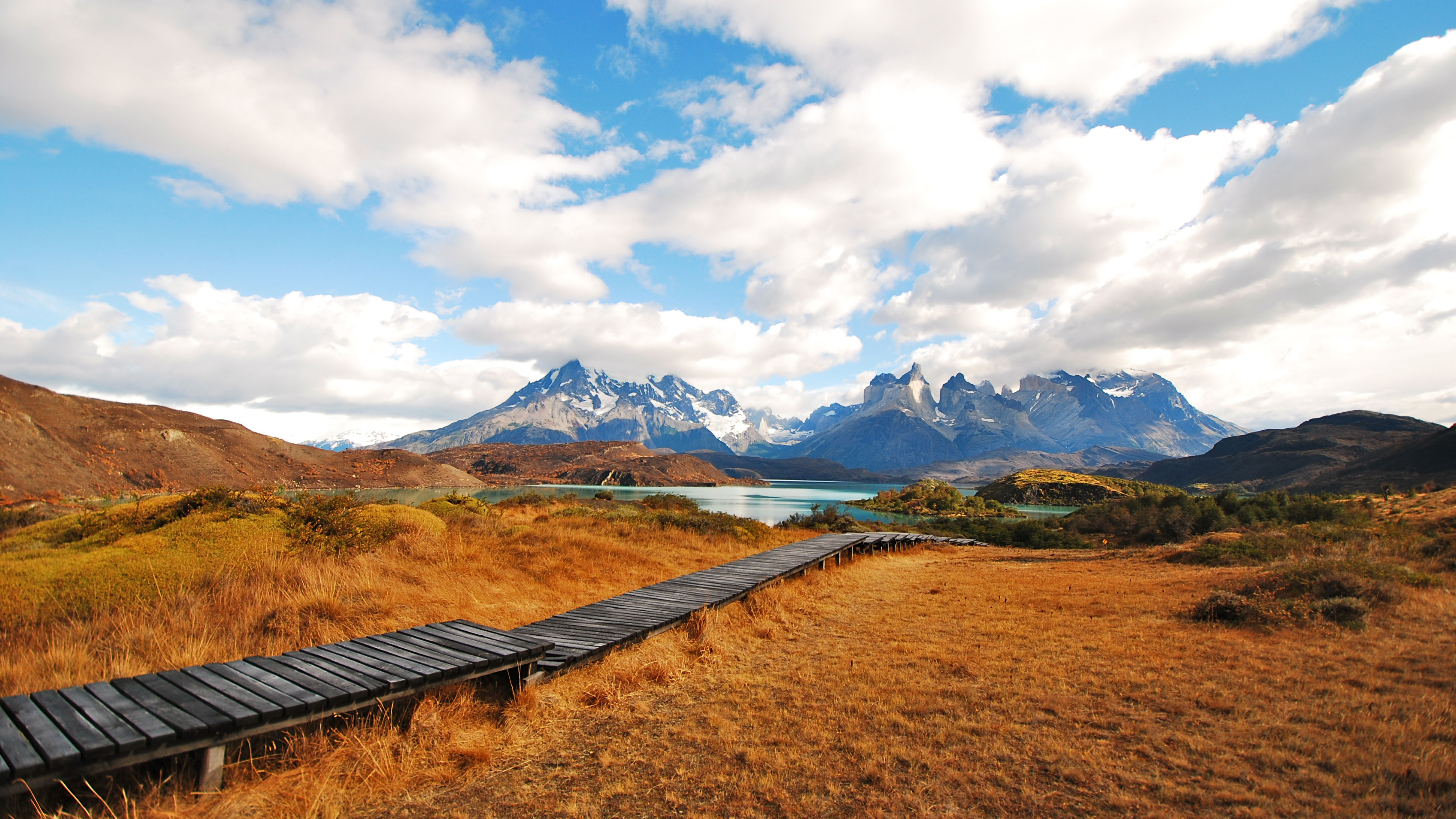 hispanic singles in patagonia Where to go in patagonia, argentina top places to visit and travel destinations - lonely planet.